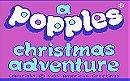 A Popples Christmas Adventure