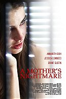A mothers nightmare