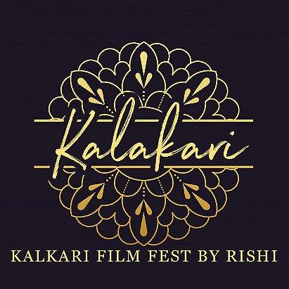 Kalakarifest