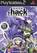 .hack // Outbreak