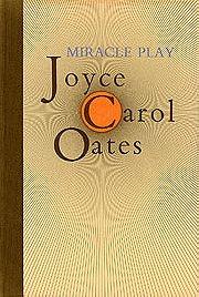 Miracle Play