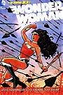 Wonder Woman Vol. 1: Blood (The New 52)