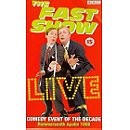 The Fast Show Live