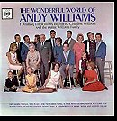Wives and Lovers-Andy Williams (1964)