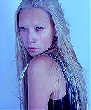 Yana Shmaylova
