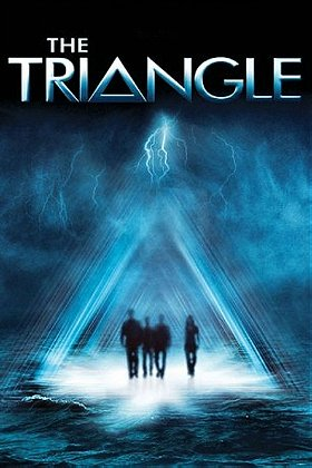 The Triangle