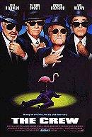 The Crew (2000)
