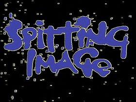 Spitting Image                                  (1984-1996)
