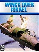 Wings Over Israel