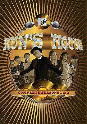 Run's House                                  (2005- )