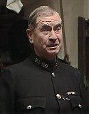 Constable Wilson