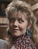 Carol Fordingbridge