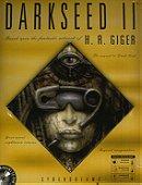 Darkseed 2
