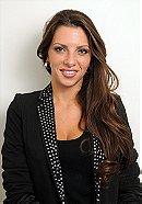 Sanja Radinovic