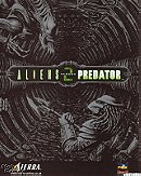 Aliens versus Predator 2 (EU)