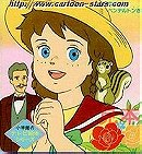 The Story of Pollyanna