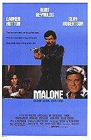 Malone                                  (1987)