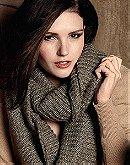 Amanda Ware