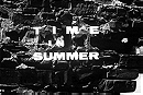 Time in Summer