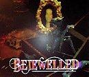 Bejewelled                                  (1991)