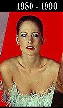Mary-Linda Rapelye