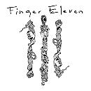 Finger Eleven