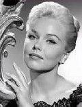 Shirley Bonne