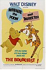 Winnie the Pooh and Tigger Too (1974)