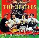 Beatles Christmas Records, 1963-1969