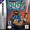 Ninja Five-O