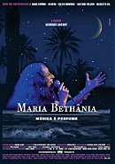 Maria Bethania: Music Is Perfume