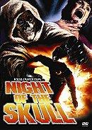 Night of the Skull (aka Night of the Assassins)