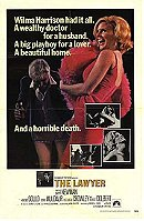 The Lawyer (1970)