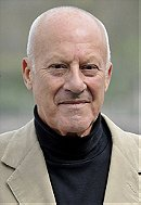 Norman Foster, Baron Foster of Thames Bank