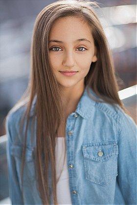 Devina Briggs