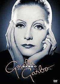 Greta Garbo - The Signature Collection (Anna Christie / Mata Hari / Grand Hotel / Queen Christina /