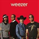 Weezer (The Red Album)