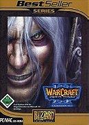 Warcraft 3 - Frozen Throne