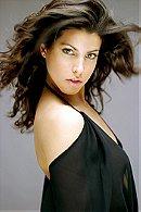 Elisa Bagordo