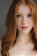 Amelia Isobella Calley