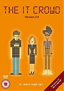 The IT Crowd - Version 2.0