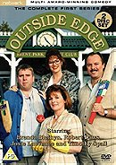 Outside Edge : The Complete First Series