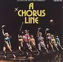 A Chorus Line: Original Motion Picture Soundtrack