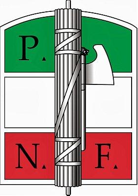 Partito Nazionale Fascista