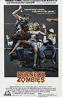 Redneck Zombies (1989)