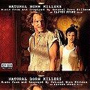 Natural Born Killers (Soundtrack)