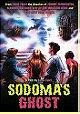 Sodoma