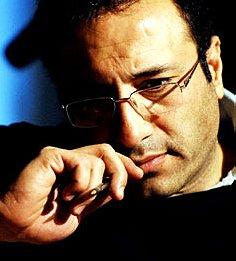 Seyyed Reza Mir-Karimi