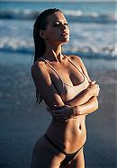 Liza Kei
