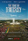 The Edge of Democracy